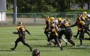 bouncers_touchdown_0