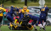 bouncers_wolverines_7_2013-27-of-106