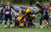 bouncers_wolverines_7_2013-46-of-106