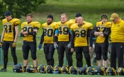 bouncers_wolverines_7_2013-8-of-106