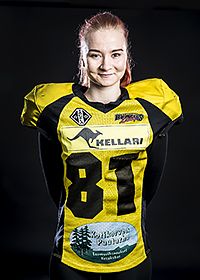 Krista Haverinen